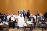 2438-adfimi-qatar-development-bank-joint-workshop-adfimi-fotogaleri[188x141].jpg